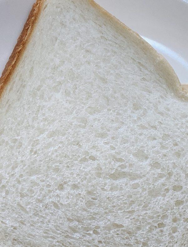 クランツ食パンおかげさま